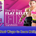 Flat Belly Fix Review - Is This Program Worth Your Time?