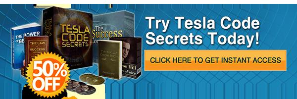 Tesla Code Secrets Download