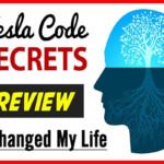 Alex West's Tesla Code Secrets Program Review