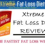 Xtreme Fat Loss Diet Review- a SCAM or does it WORK?.