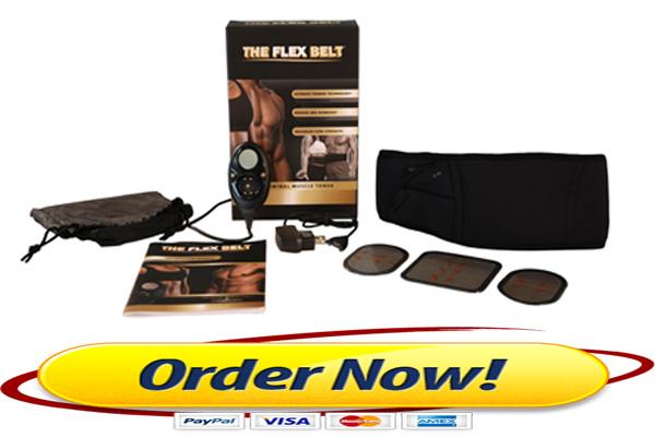 Flex Belt Buy