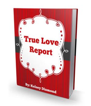 True Love Report