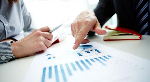 Financial planning advice