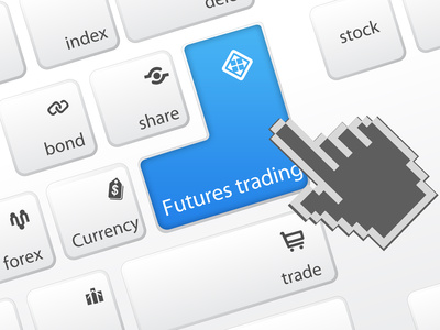 Futures Trading