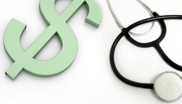 health insurance comparion