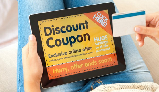 Great Ways to Find Online Coupons