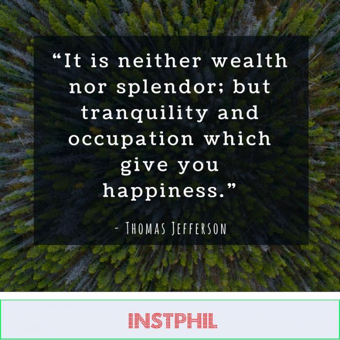 quotes-thomas-jefferson